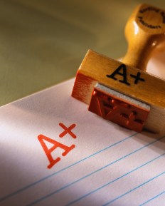 9 Tips For How To Get An A In College
