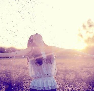 tips for a happy life, 8 Tips For A Happy Life
