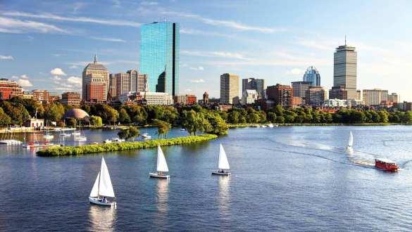 10 Cute Date Ideas In Providence