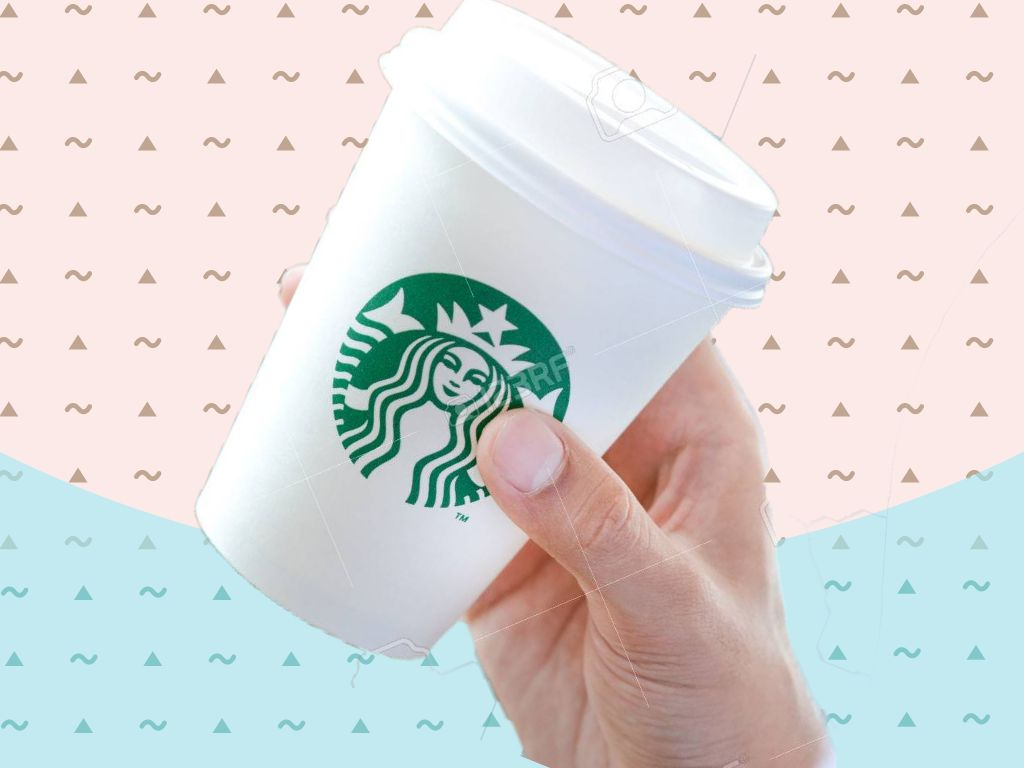 10 Delicious Starbucks Drinks Under 100 Calories