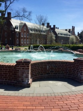 Ultimate Guide To Family Weekend At UD