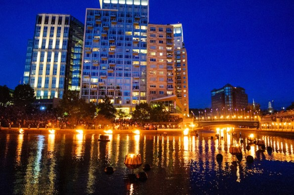 Isn't this one of the best date ideas in Providence?!