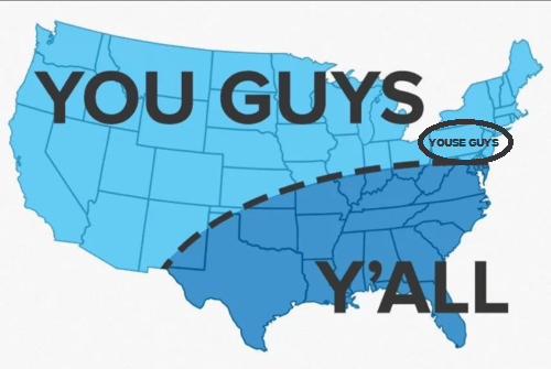 20 Signs You're From North Carolina