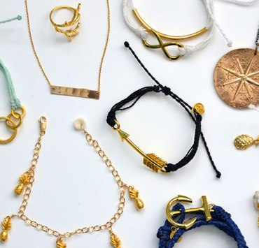 best bracelets, Best Bracelets Under $30 Every Girl Will Love