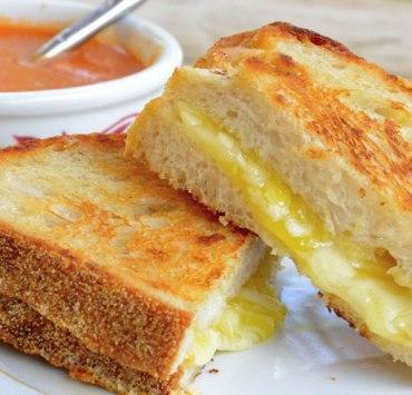 10 Best Kent Restaurants To Try Near Campus