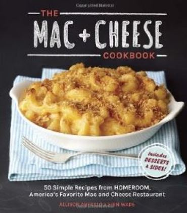 20 Hilarious Gift Ideas For People Who Love Mac And Cheese