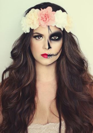 15 Cheap Halloween Costumes For Girls On A Budget