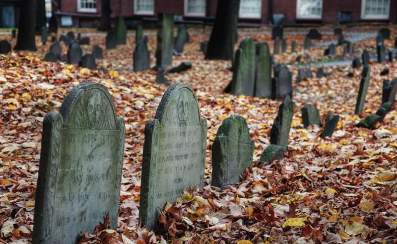 If you're into visitinghaunted places around Massachusetts, check out thesehaunted places in Massachusetts to get your blood boiling again!