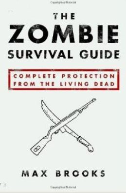 I am obsessed with zombies, and these are really the best gifts under $25!