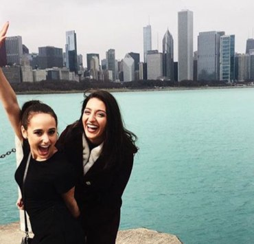 Here are tips that I hope help you as much as they helped me. Keep reading for 20 things no one tells you about freshman year at Loyola University Chicago!