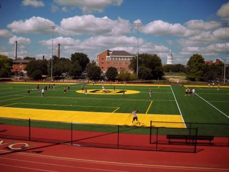 18 Free Things To Do Around The University Of Missouri Columbia