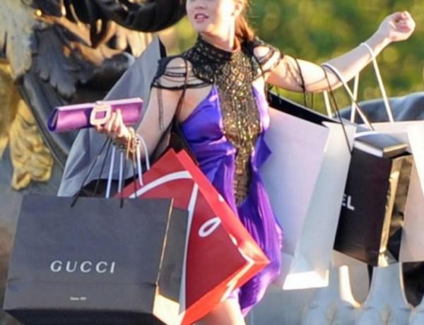 win-a-shopping-spree
