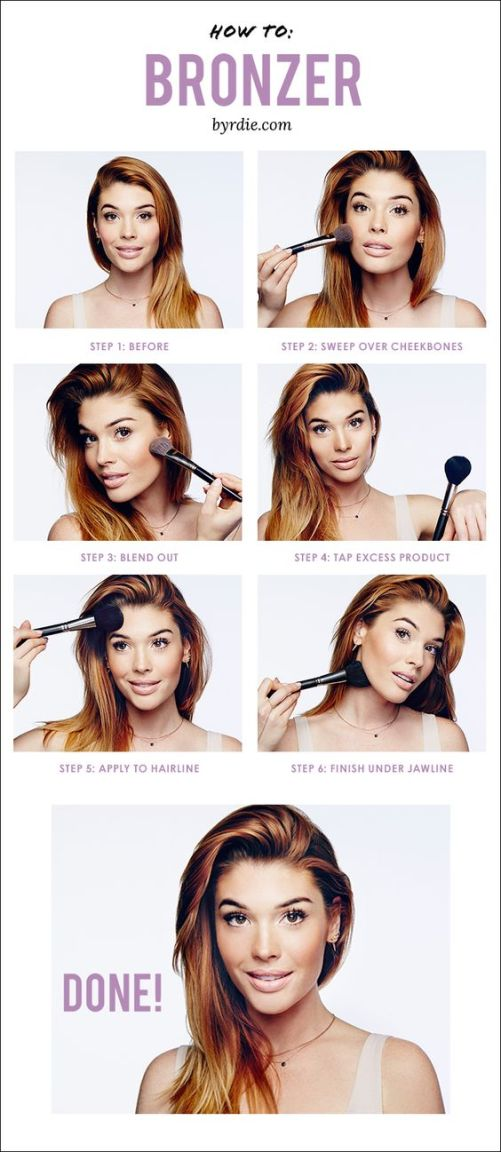 15 Effortless Beauty Hacks That Will Make You Gorgeous