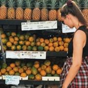 10 Free Things To Do Around Cal Poly Pomona