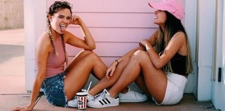 20 Things No One Tells You About Freshman Year At ASU