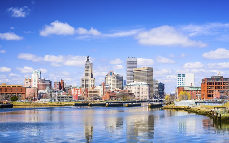 providence, 5 Things To Do Around Providence When You're Broke AF