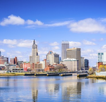 5 Things To Do Around Providence When You're Broke AF