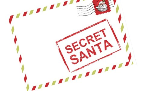 Secret Santa gift ideas can be hard to think of. Whether you're looking for funny secret Santa gifts or cute gifts, these are the best ones!