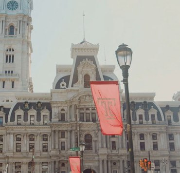 8 Things To Do At Temple University When You're Broke AF