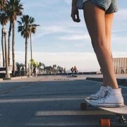 10 UC Santa Cruz Instagrammers You Need To Follow