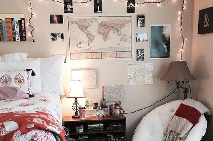 Are you wondering what the best freshman dorms at The University of Utah are? From singles to doubles to suite style, you'll find what you're looking for!