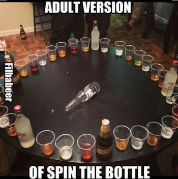 drinking-games-anchor-image-bottle-circle