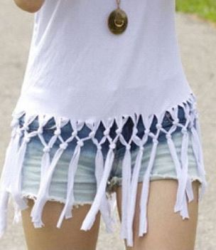 10 Adorable Gameday Outfits At The University of Maryland