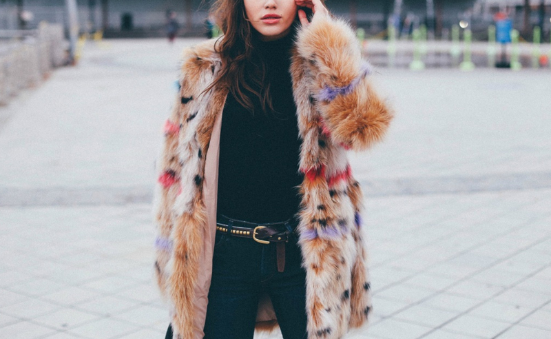 20 Amazing Winter Street Style Looks To Copy This Season