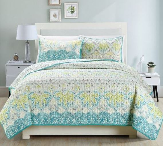 Dorm room decorating ideas, Dorm Room Decorating Ideas BY STYLE