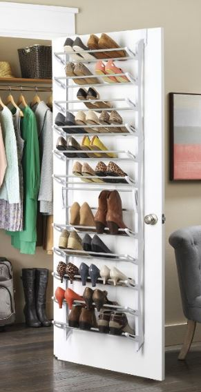 30 Things You Need For Your Small Apartment