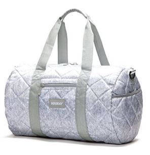 If Youre Going To Spend Money On A Gym Bag You Should Get Cute One That Fits Your Style Itll Make Want Use It More