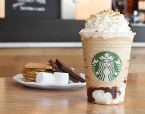 Starbucks hacks, 21 Starbucks Hacks That Will Change Your Life
