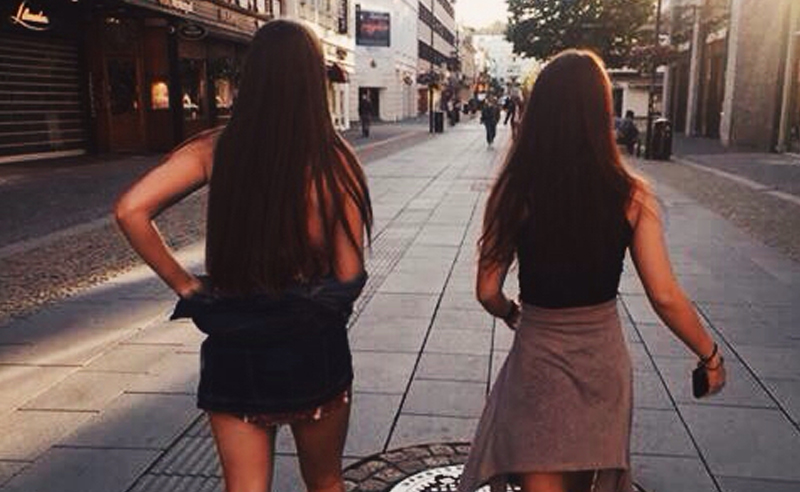 10 Student Instagrammers You Need To Follow From Virginia Commonwealth University