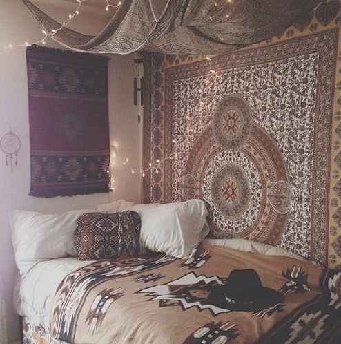 These are cute dorm room ideas to remember!