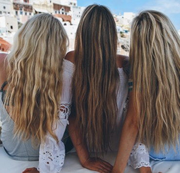 10 Tips For Achieving Beautiful Hair