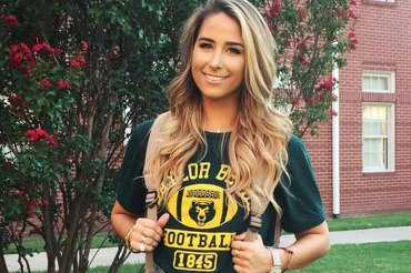 There are mistakes every Baylor University freshman makes. We've put together some of the classic ones. Don't make these same mistakes your freshman year!