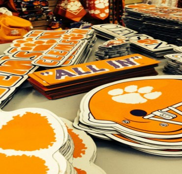 The Ultimate Guide To Clemson Financial Aid