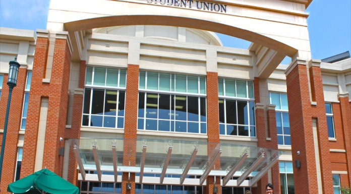 The financial aid process for the University of North Carolina Charlotte can be daunting,but if you follow our guide to UNCC financial aid, it'll be easier!