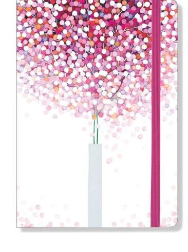 The Lollipop Tree is one of the best journals you can buy on Amazon!