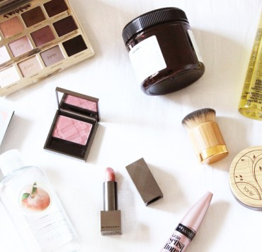 20 Beauty Hacks All Lazy Girls Will Approve Of