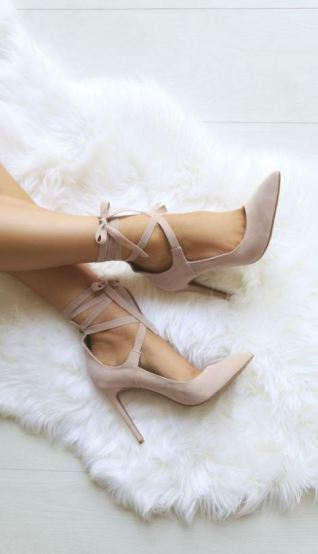 2b518ea16bd6f5 These are the best websites for cheap and trendy shoes!