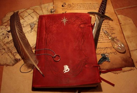 The Adventure Journal is one of the best journals you can buy on Amazon!