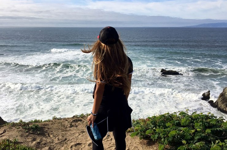 free things to do around san francisco state university, 10 Free Things To Do Around San Francisco State University