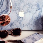 Cute laptop accessories that you need for your macbook pro or your dell! These are the best accessories from Amazon and Etsy perfect for your computer!