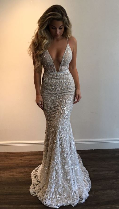 Cheap Prom Dress Stores In Maryland 64