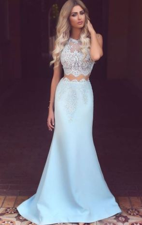 a671345715 The 10 Best Websites To Buy Cheap Prom Dresses - Society19