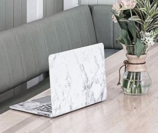 7 Laptop Accessories From Amazon and Etsy That You Need Right Now