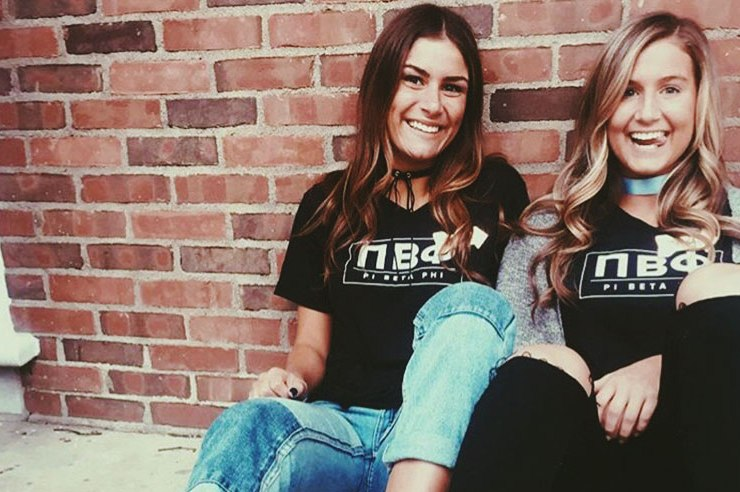 Are you getting ready for sorority recruitment at Ohio State University? We have the ultimate guide to make sure you're ready for the bidding process.
