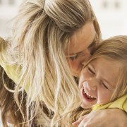 One of the most important people in a daughter's life is her mom, even while away at college. Here are ten things every daughter wants her mom to know.