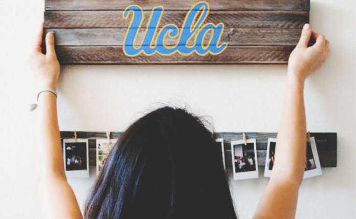 Are you excited for orientation at UCLA? While it can seem intimidating, it's really not. We've put together some of the best tips so you have a great time!